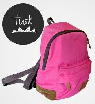 https://www.tokopedia.com/cherrybgallery/tas-ransel-tuskbag-mini-series-pink