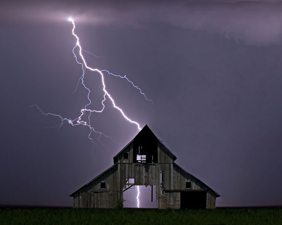 lightning protection essay Lightning essays lightning is a natural phenomenon that occurs more often than we think it does that streaking flash, followed by a loud rumbling noise, that makes your knees buckle is very.