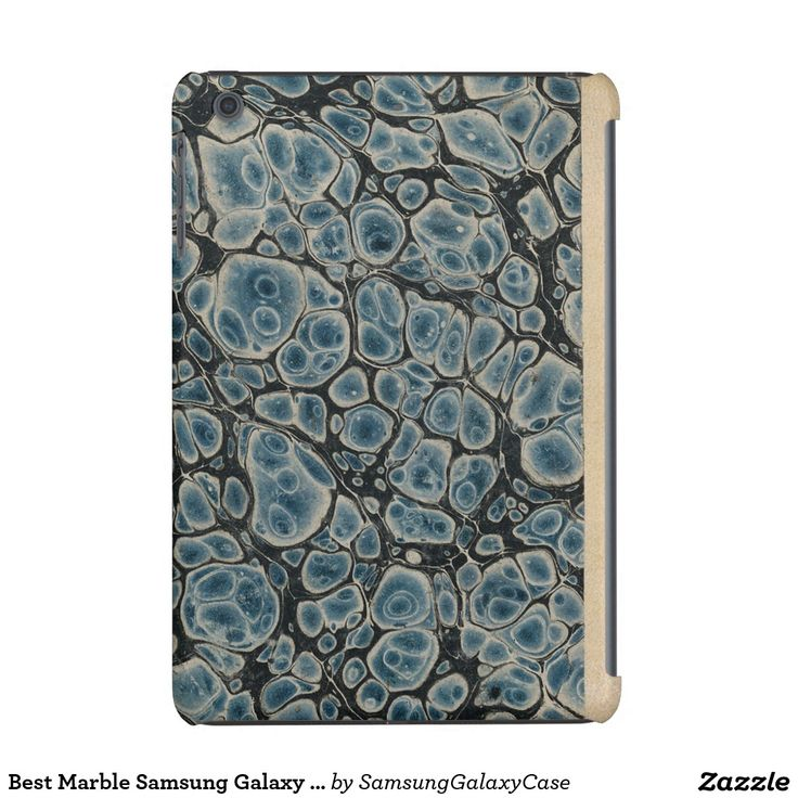 Best #Marbled #Beautiful #Marble  iPad Mini/ Air/ Air 2/ Samsung Galaxy  S5/ S6/ S7 / iPhone 5/ SE/ 5S/ 5C/ 6/ 6S Plus/ iPod Touch 5g/ Case Design  ready be purchased or customized  - 100% satisfaction - ship to your door in 24 hours by @GalaxyCase http://www.zazzle.com/samsunggalaxycase* @cutephonecases