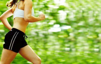 4 errori nella corsa che potrebbero portare ad un aumento di peso - Ci sono degli errori che nella corsa possono essere determinanti e non ci consentono di perdere peso. Vediamo quali sono.