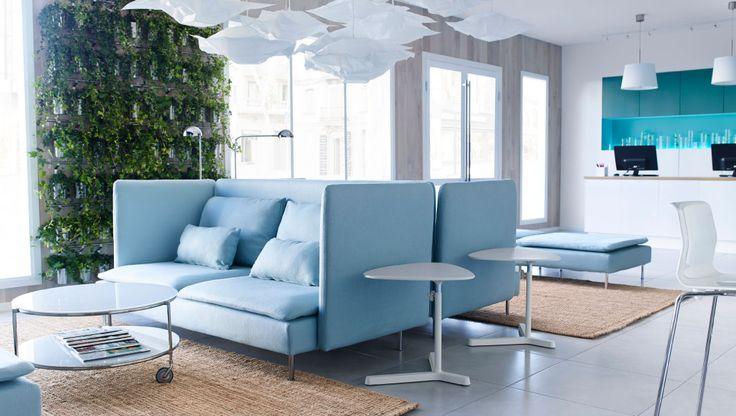 17 best images about hohe r ume lampen on pinterest. Black Bedroom Furniture Sets. Home Design Ideas