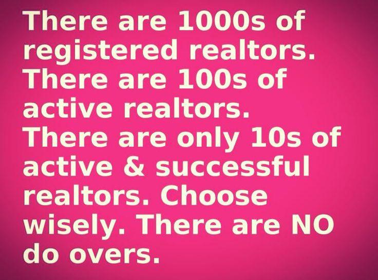 Buying Real Estate Quotes Inspiration Quotesgram – Wonderful