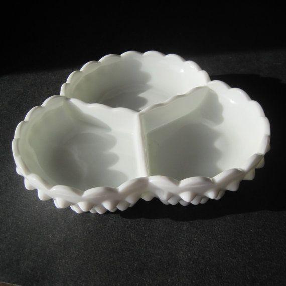 vintage white relish tray jpg 1152x768