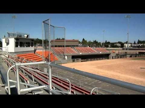 OSU Softball Complex.mov
