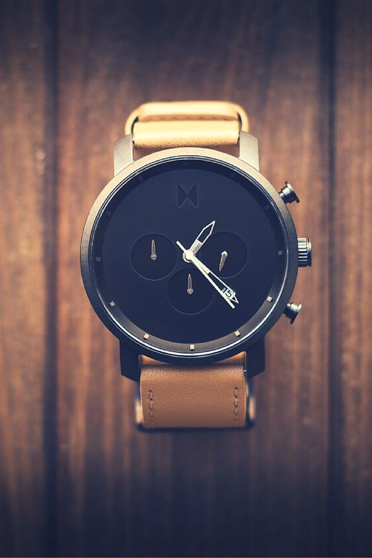 Only time will tell   #JointheMVMT