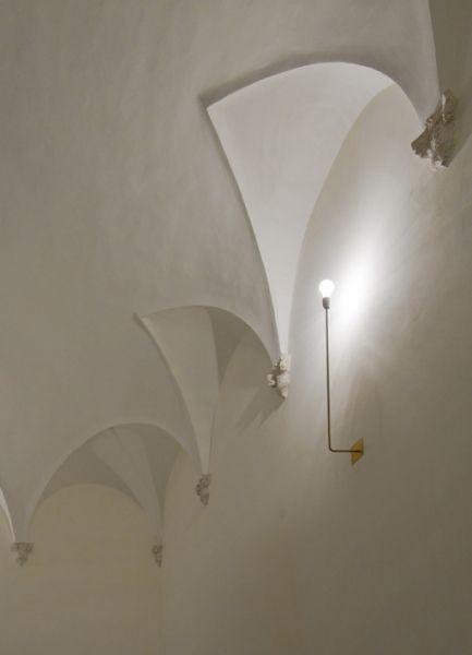 lucciola o lanterna?…purchè sia lampadina a incandescenza   Alvaline   Viabizzuno progettiamo la luce