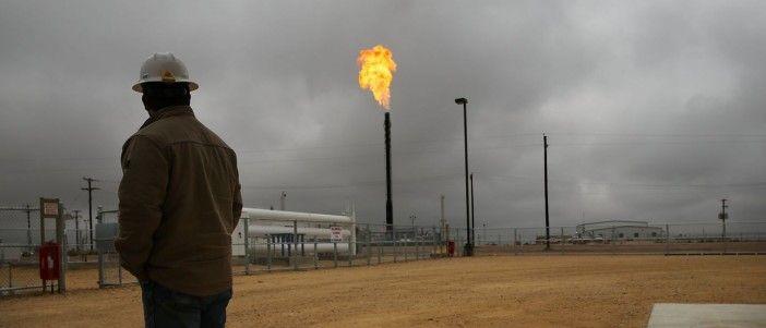 Angola é pelo mês consecutivo o maior produtor de petróleo em África http://angorussia.com/economia/negocios/angola-pelo-mes-consecutivo-maior-produtor-petroleo-africa/