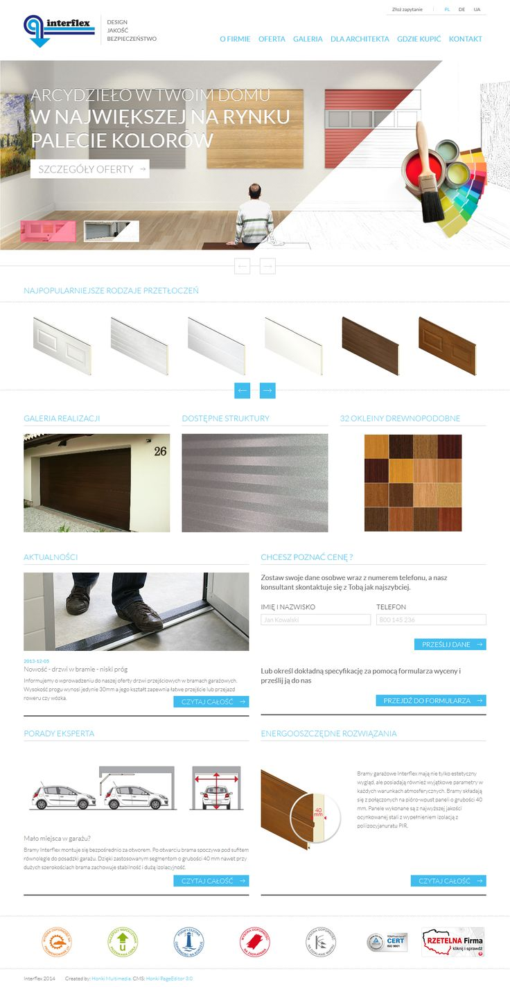 Created by Honki. Website powered by PageEditor 4.0. Responsive Web Design. #web_design #rwd #responsive_web_design