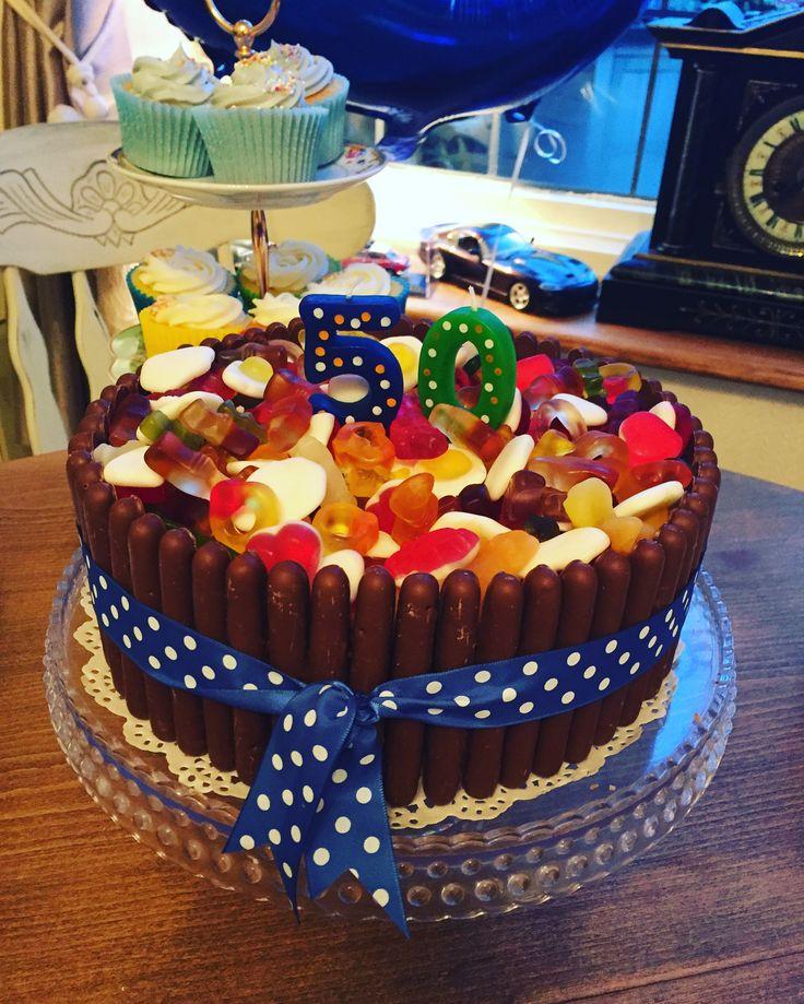 Pinterestteki 25den fazla en iyi Chocolate fingers cake fikri