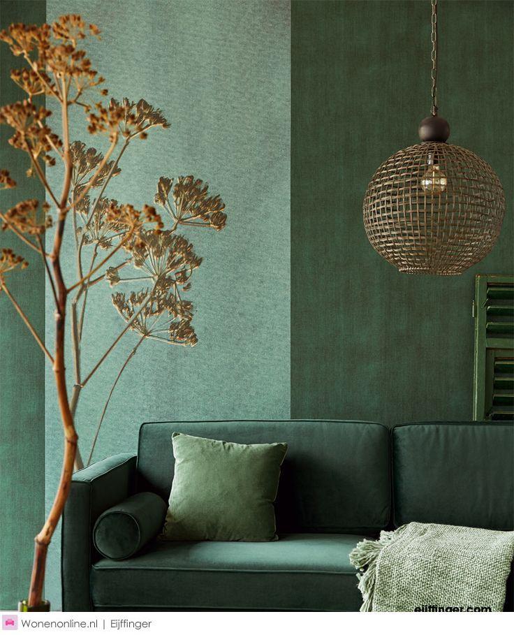 25 beste idee n over kantoor behang op pinterest gevelbekleding lambrisering en muur - Kantoor decoratie ideeen ...