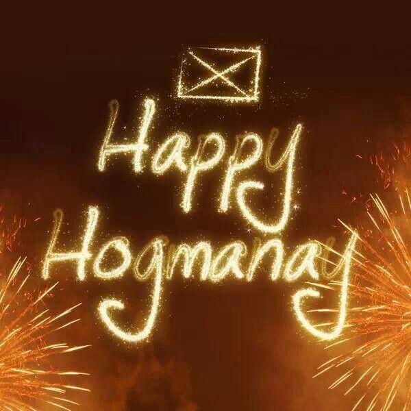 93 best Hogmanay and Scottish New Year images on Pinterest ...
