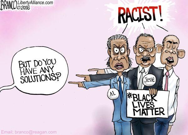 Scorning the Left