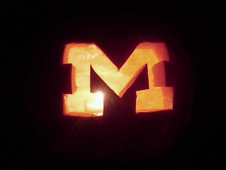Best images about maize blue diy on pinterest u of