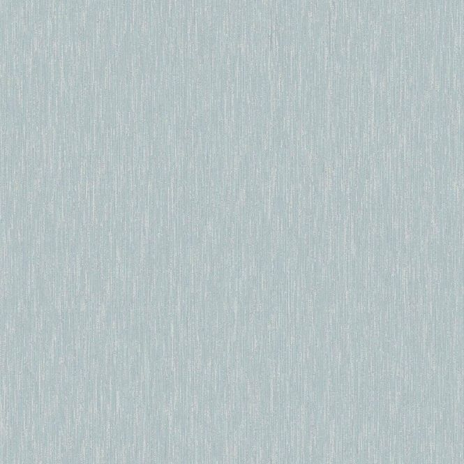 Glittertex Plain Wallpaper Teal Fabric decor, Textured