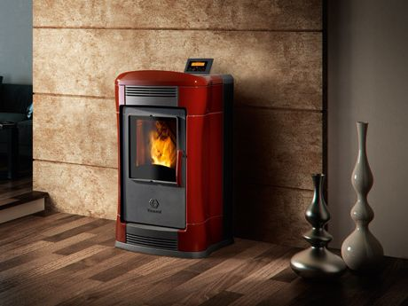 17 best images about other great things on pinterest for Decorative rocket stove