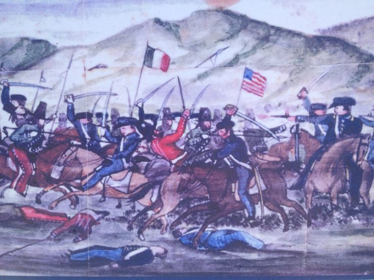 the battle of san pasqual Battle of san pasqual, escondido, california 41 likes 256 were here the battle of san pasqual, also spelled san pascual, was a military encounter.
