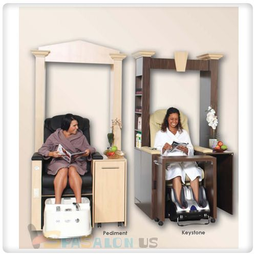 25 best ideas about Spa Pedicure Chairs on PinterestLuxury