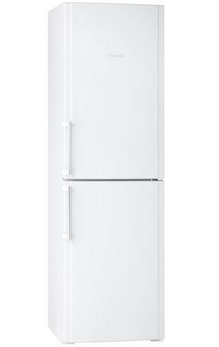 Fridge Freezer FFUL 2023 P | Hotpoint Refrigerators