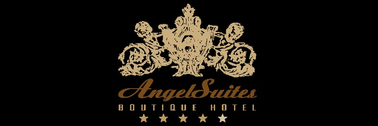Angelsuites Hotel more…