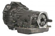 Isuzu Ascender Used Transmission 2003  see at  www.automotix.net/usedtransmissions/2003-isuzu-ascender-inventory.html?fit_notes=c56fa8588940214f93bea1ff99c1f488 with the following specification:Description: Automatic Transmission 5.3L, 4X4 UTR Power Fits:Isuzu Ascender  Automatic Transmission; 5.3L, 4x4 with the discount price:$1,178.00