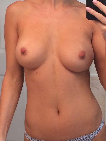 Joanna-Krupa-Naked-09 - Joanna-Krupa-Naked-09.jpg