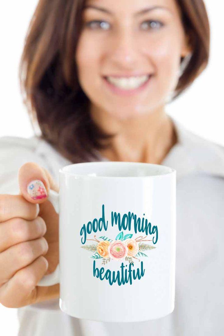 Good morning beautiful! See yourself as God sees you - a precious daughter, a princess. #soulscripts #illustratedfaith #mycreativebiz #creativelifehappylife #handsandhustle #makersgonnamake #creativeentrepreneur #craftsposure #thebloomforum #lightinspired