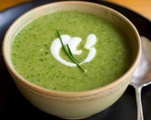 SOL Nutrition Blog - by Christina Turner APD
