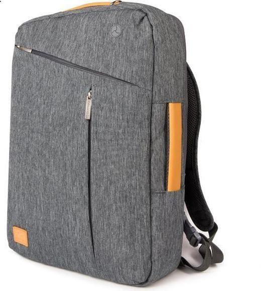 """Waterproof Laptop Backpack (13"""", 14"""", 15"""")"""
