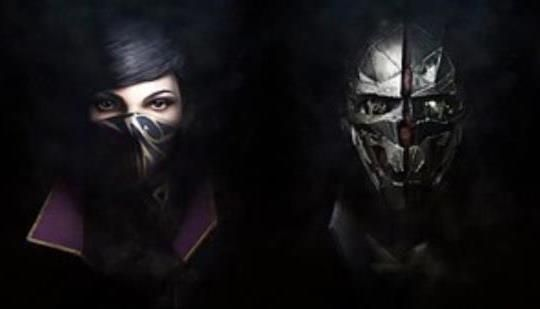 Dishonored 2 Review: An Achievement in Game Design that Caters to Almost All Gamers