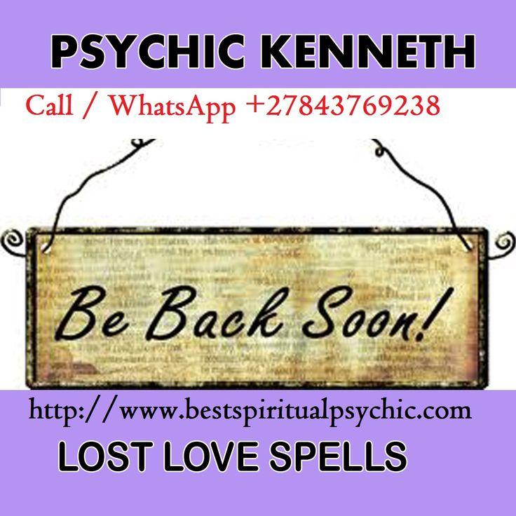 Online Truth Love Spell, Call, WhatsApp: +27843769238