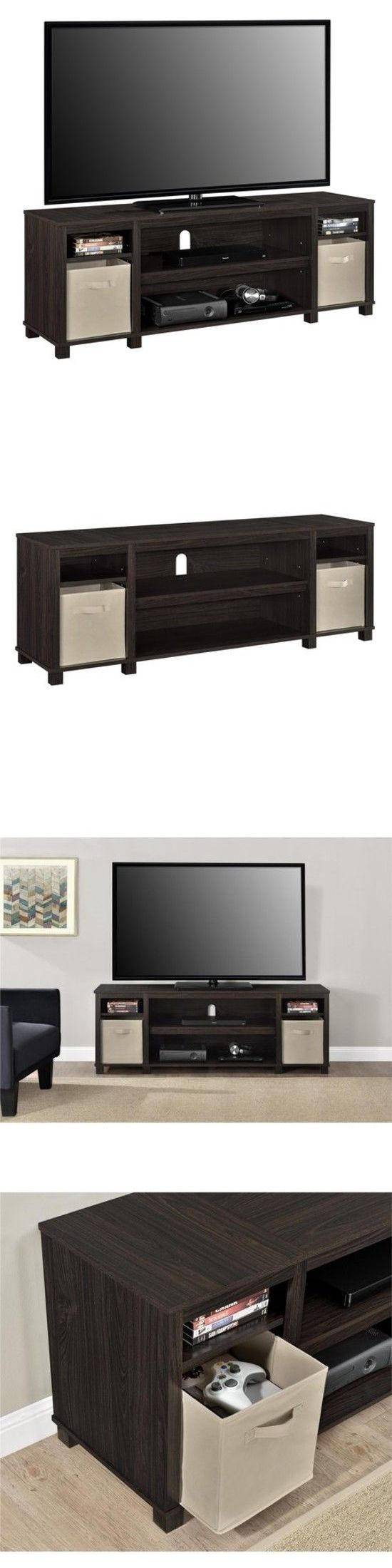 best 25 65 inch tv stand ideas on pinterest 65 tv stand 65 inch tvs and walmart tv prices. Black Bedroom Furniture Sets. Home Design Ideas