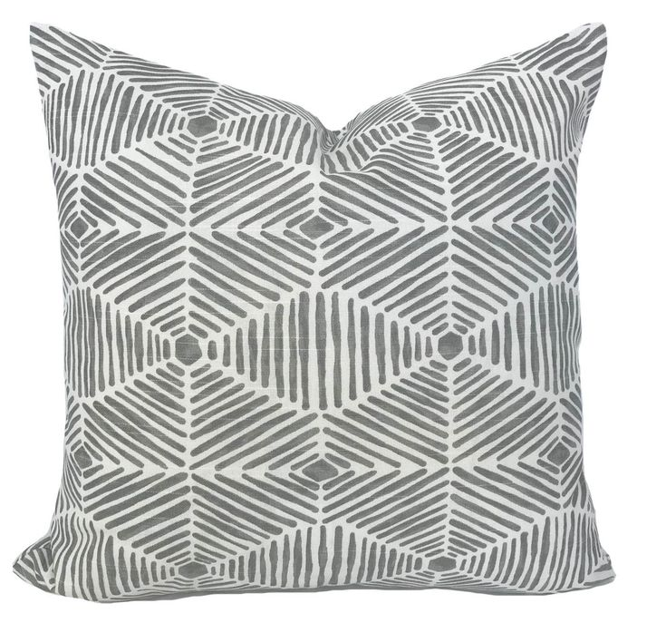 bedding obc decorative dormify pillows decor cute college g collections initialpillow grey
