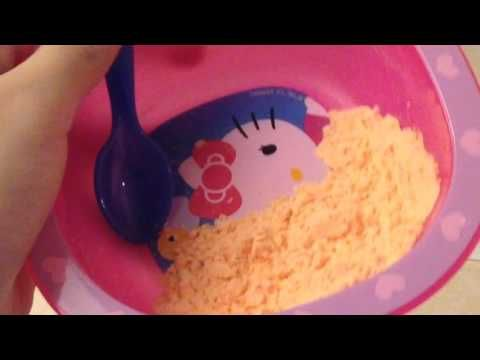 How To Make Banana Baby Alive Food Youtube Fun With