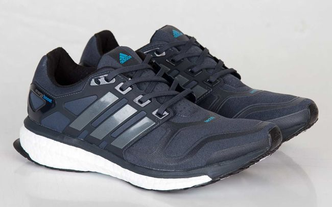 "adidas Energy Boost 2 ""Dark Onix"""