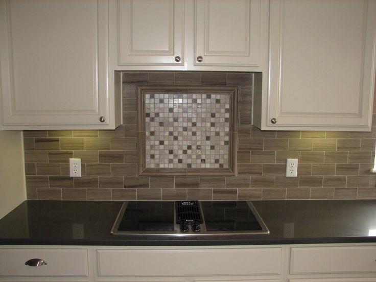 17 Best Images About Dorie On Pinterest Stove Hoods