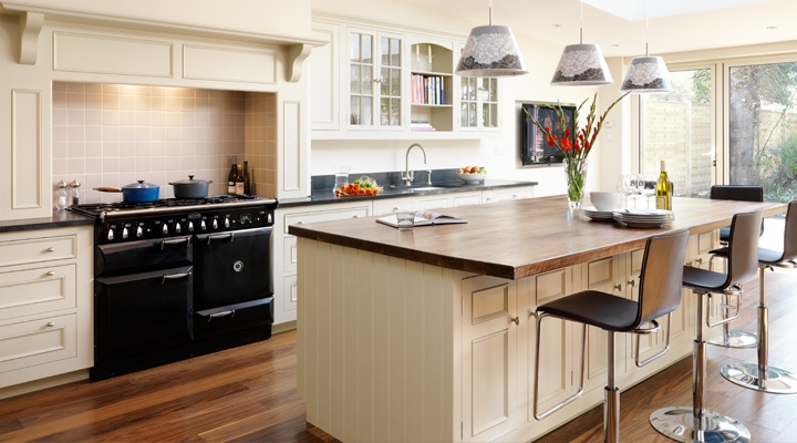17 best images about harvey jones kitchens on pinterest for Kitchen cabinets zimbabwe
