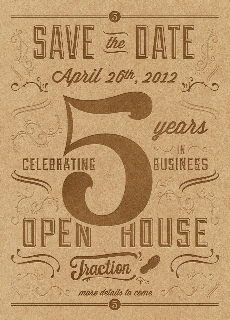 8 best open house invitation images on pinterest happy hour open open house happy hour invitation save the date stopboris Gallery