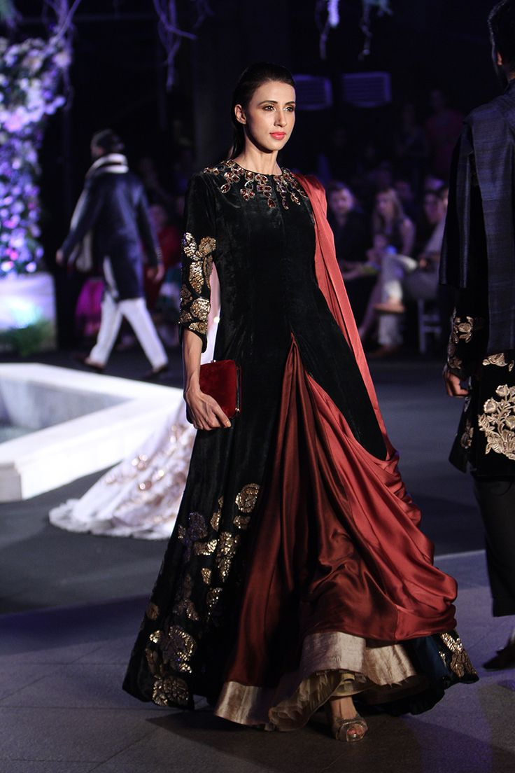 By Manish Malhotra. Bridelan - Personal shopper & style consultants for…