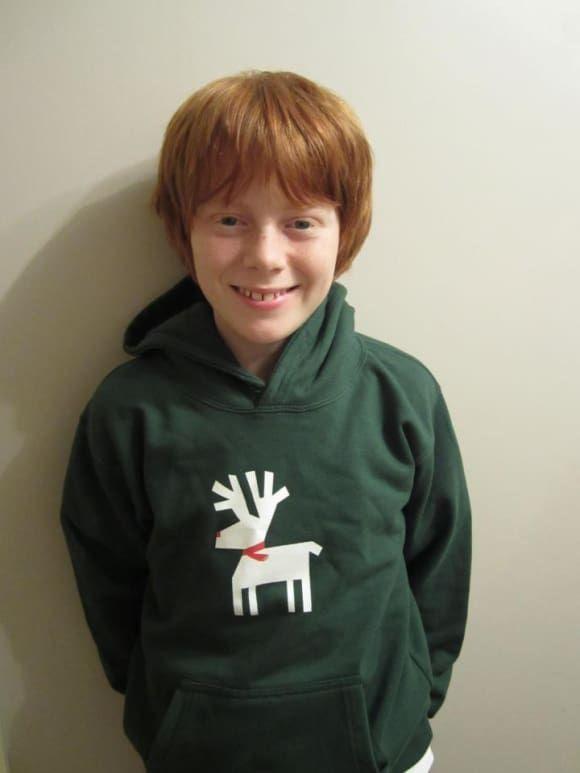 Harry Potter So Sehen Die Kinder Von Harry Ron Hermine Und Co Heute Aus Kinder Daniel Radcliffe Hermine