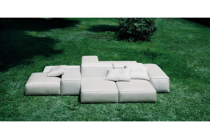 The 25 Best Outdoor Sectional Sofa Units Ideas On