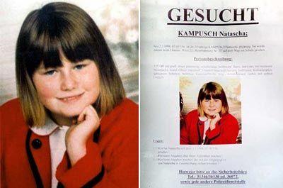 natascha-kampusch-1998.jpg 400×265 Pixel