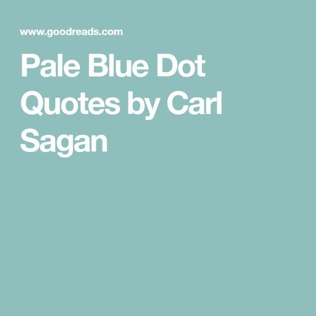 Best 25 Pale Blue Dot Ideas On Pinterest Rings Of