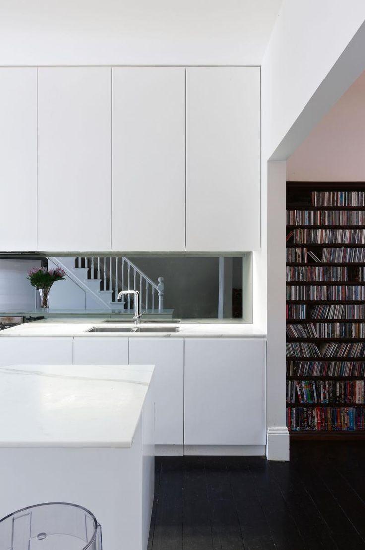 1000  ideas about küchenspiegel glas on pinterest