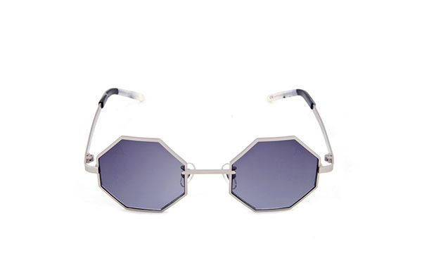 Moondust by Cast eyewear... any color...