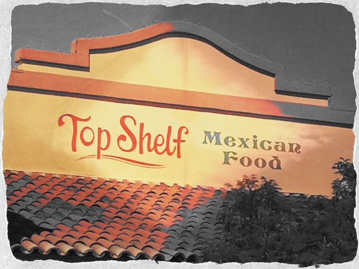 Best Mexican Food In Williams Arizona