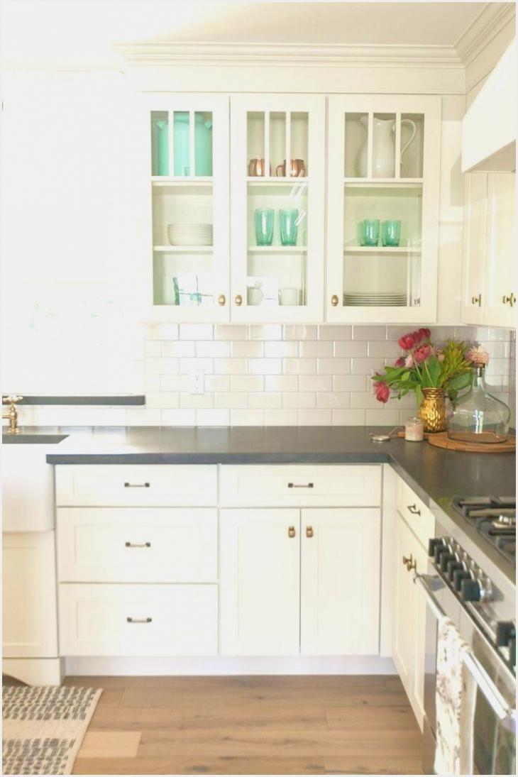 Kitchen Cabinets Marietta Ga Ideas Kitchen Cabinets Decor Kitchen Renovation Black Kitchen Countertops