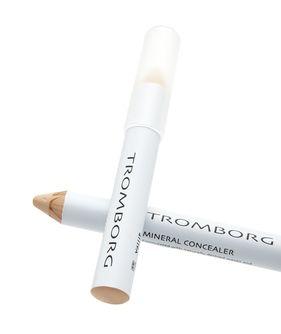 Tromborg Mineral Concealer No. 1