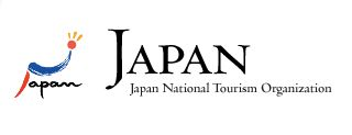 Japan - Japan National Tourism Organization