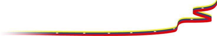 """Leocenis Garcia pidió revisar convenios """"No es posible que nosotros les entreguemos petroleo y ellos cambures y papas""""   Diario de Venezuela..."""