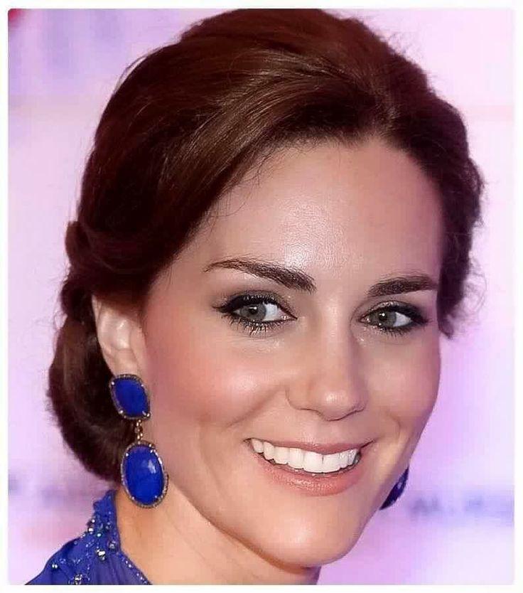 116 mejores imágenes de Kate Middleton en Pinterest   Estantería ...